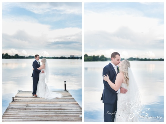 Ottawa-Lago-Wedding-Stephanie-Beach-Photography-bride-groom-portrait