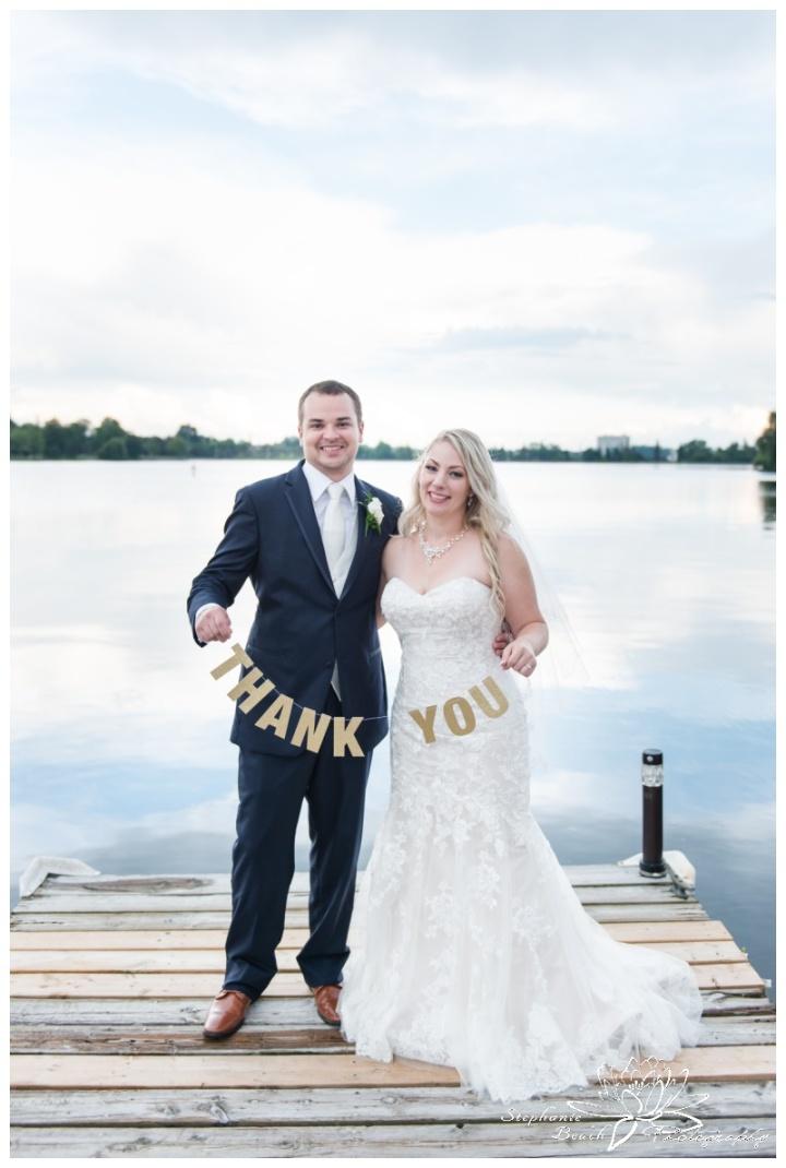 Ottawa-Lago-Wedding-Stephanie-Beach-Photography-thank-you