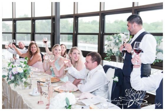 Ottawa-Lago-Wedding-Stephanie-Beach-Photography-speeches-reception