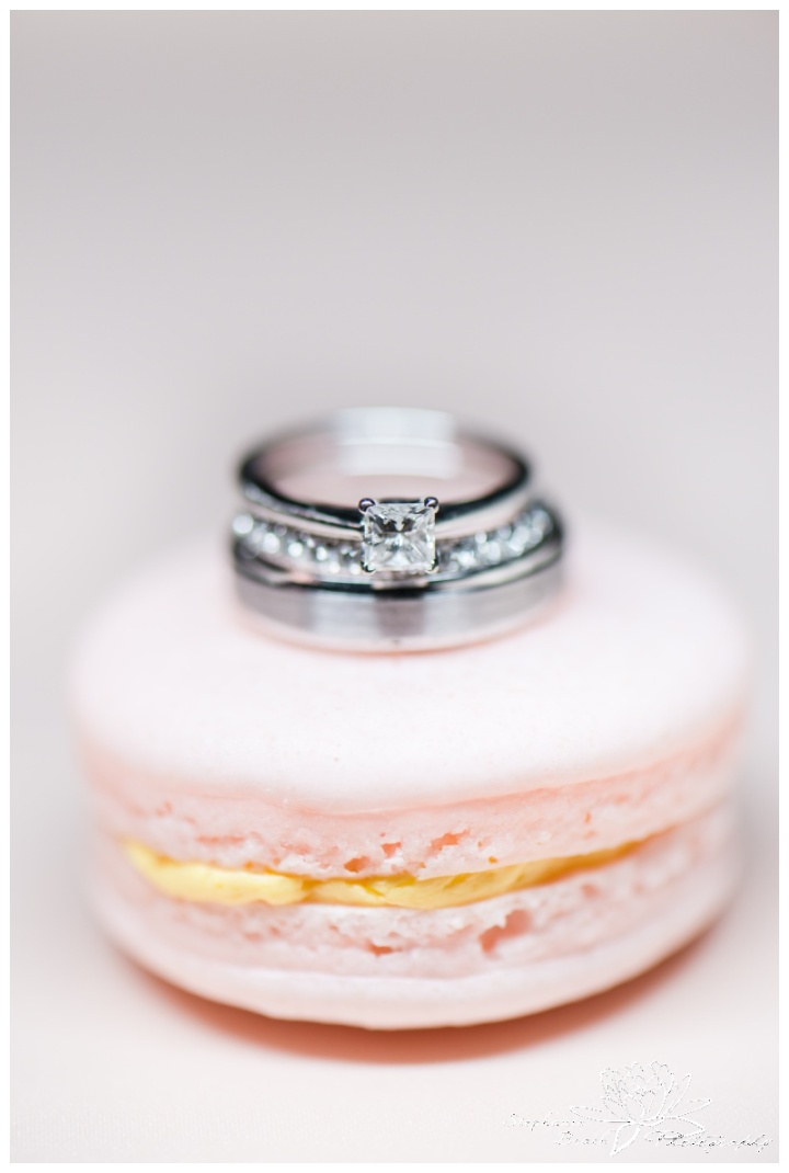 Ottawa-Lago-Wedding-Stephanie-Beach-Photography-ring-macaron-macro