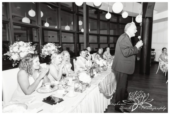 Ottawa-Lago-Wedding-Stephanie-Beach-Photography-reception-speeches