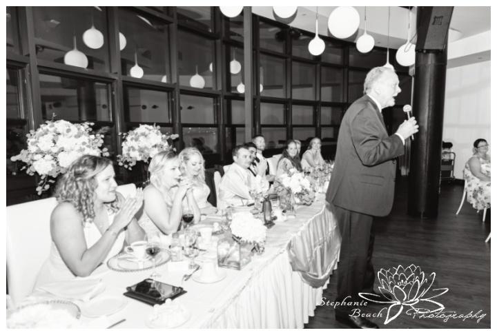 Ottawa-Lago-Wedding-Stephanie-Beach-Photography-reception-speeches