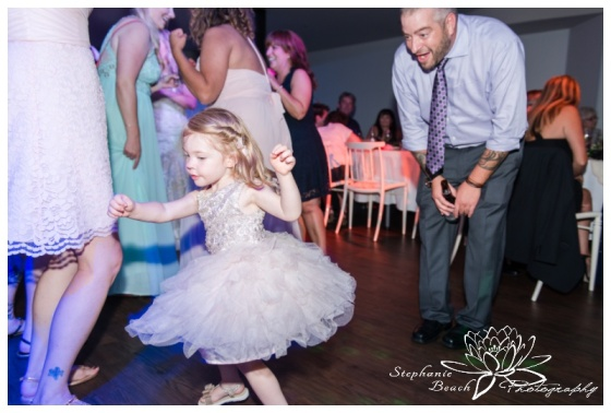 Ottawa-Lago-Wedding-Stephanie-Beach-Photography-reception-dancing