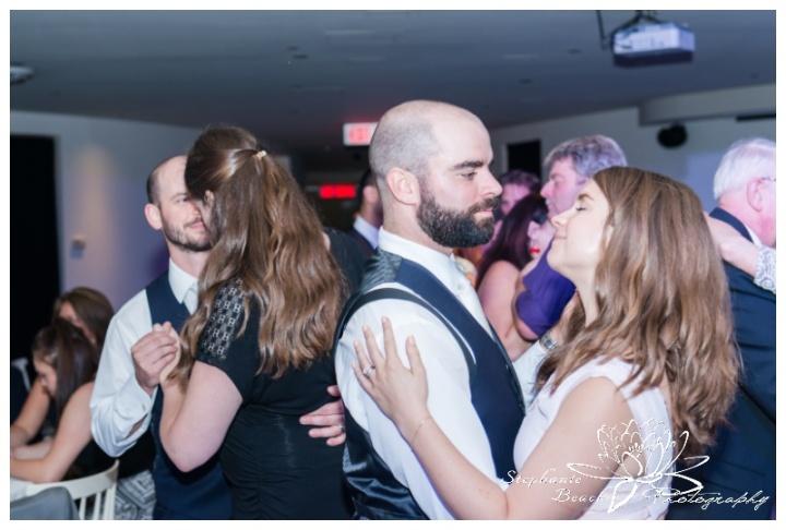 Ottawa-Lago-Wedding-Stephanie-Beach-Photography-reception-dancing