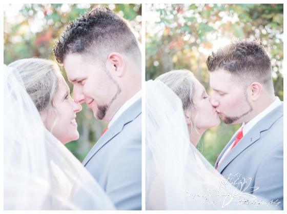 Strathmere-Garden-House-Wedding-Stephanie-Beach-Photography-veil-bride-groom-sunflare