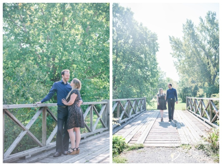 Arboretum-Engagement-Session-Stephanie-Beach-Photography-bridge