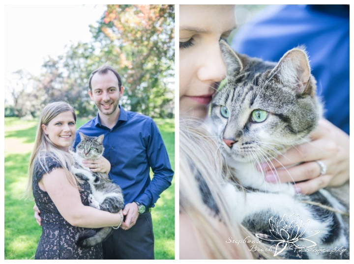 Arboretum-Engagement-Session-Stephanie-Beach-Photography-cat