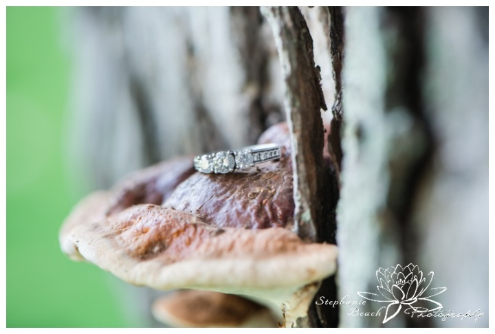 Arboretum-Engagement-Session-Stephanie-Beach-Photography-ring