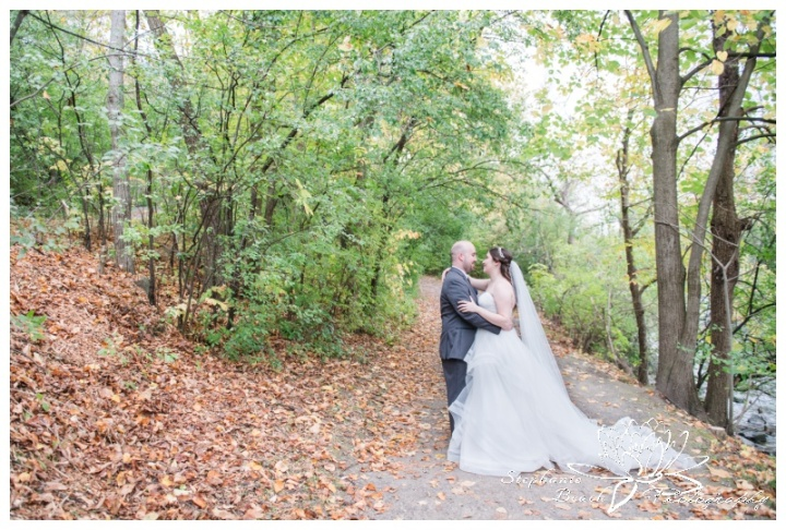 Hogs-Back-Park-Wedding-Stephanie-Beach-Photography
