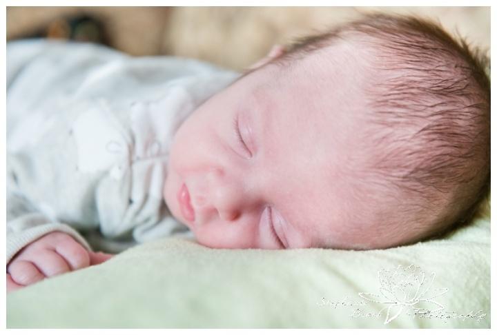 Ottawa Lifestyle Newborn Photography Stephanie Beach Photography 04