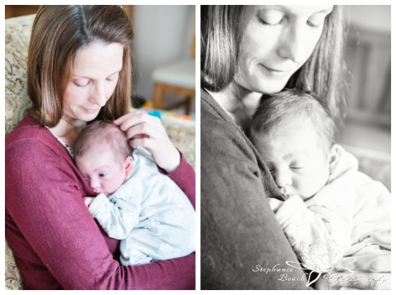 Ottawa-Lifestyle-Newborn-Photography-Stephanie-Beach-Photography