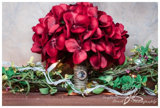 Strathmere-Garden-House-Wedding-Stephanie-Beach-Photography
