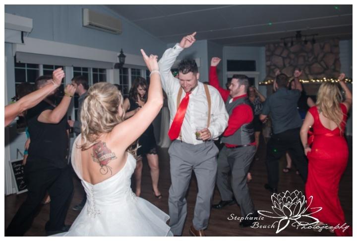 Strathmere-Garden-House-Wedding-Stephanie-Beach-Photography-reception