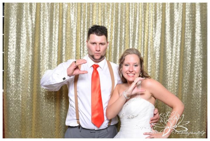Strathmere-Garden-House-Wedding-Stephanie-Beach-Photography-photobooth