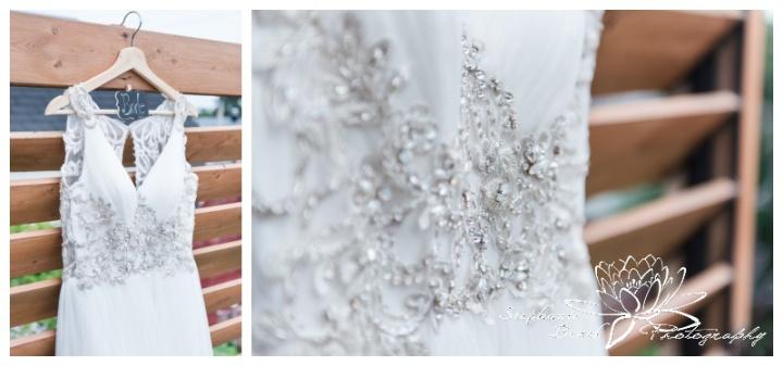 Wendake-Hôtel-Musée-Premières-Nations-Wedding-Stephanie-Beach-Photography