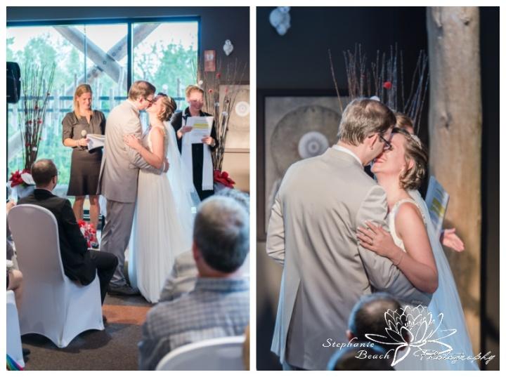 Wendake-Hôtel-Musée-Premières-Nations-Wedding-Stephanie-Beach-Photography-ceremony