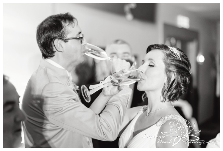 Wendake-Hôtel-Musée-Premières-Nations-Wedding-Stephanie-Beach-Photography-reception