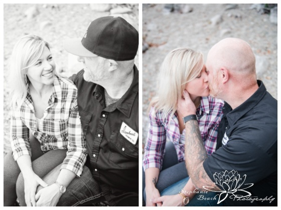 Anniversary-Portrait-Session-Sheila-McKee-Park-Stephanie-Beach-Photography