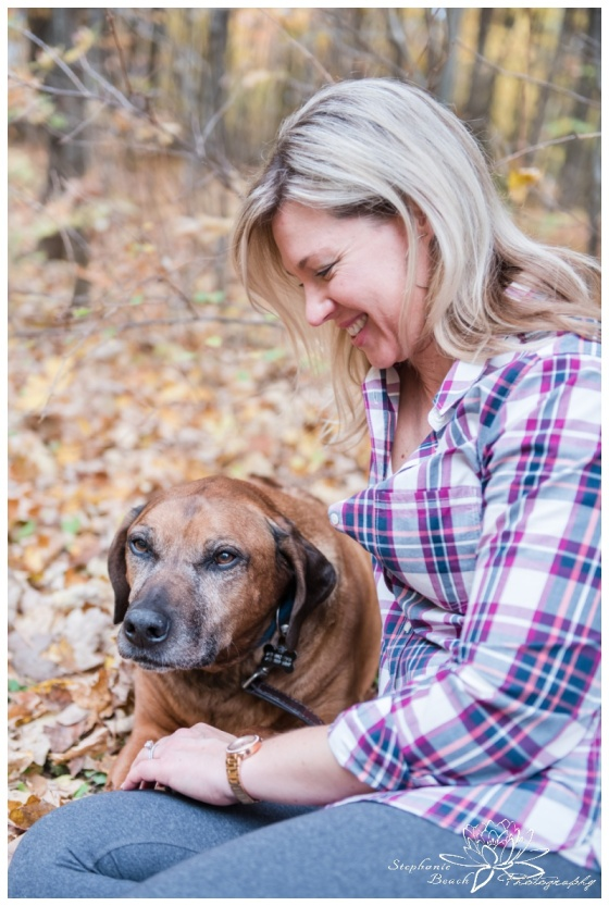 Anniversary-Portrait-Session-Sheila-McKee-Park-Stephanie-Beach-Photography-rhodesian-ridgeback-dog