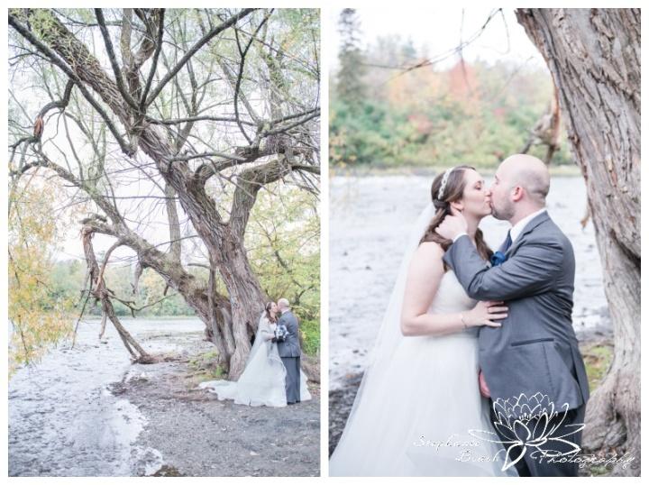 Hogs-Back-Park-Wedding-Stephanie-Beach-Photography-fall-water-river