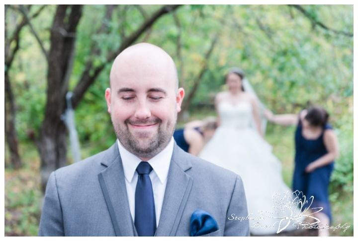 Hogs-Back-Park-Wedding-Stephanie-Beach-Photography-first-look