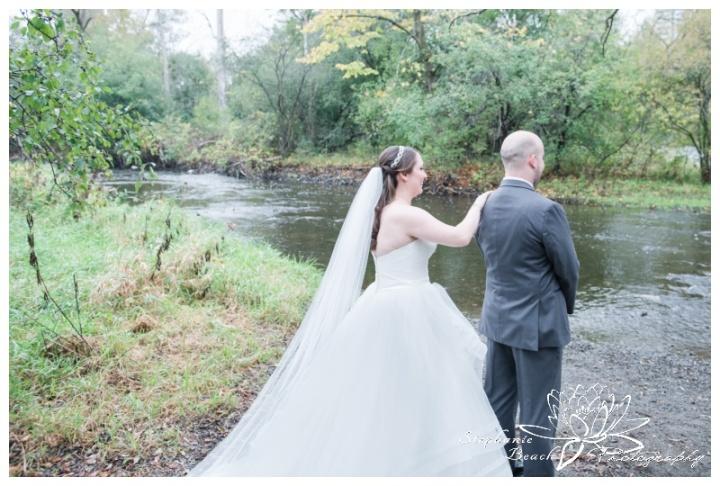 Hogs-Back-Park-Wedding-Stephanie-Beach-Photography-first-look-bride-groom
