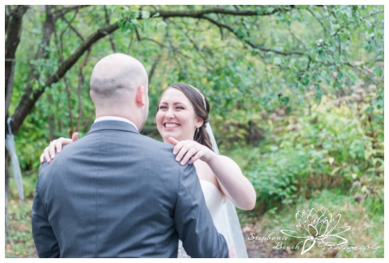 Hogs-Back-Park-Wedding-Stephanie-Beach-Photography-first-look