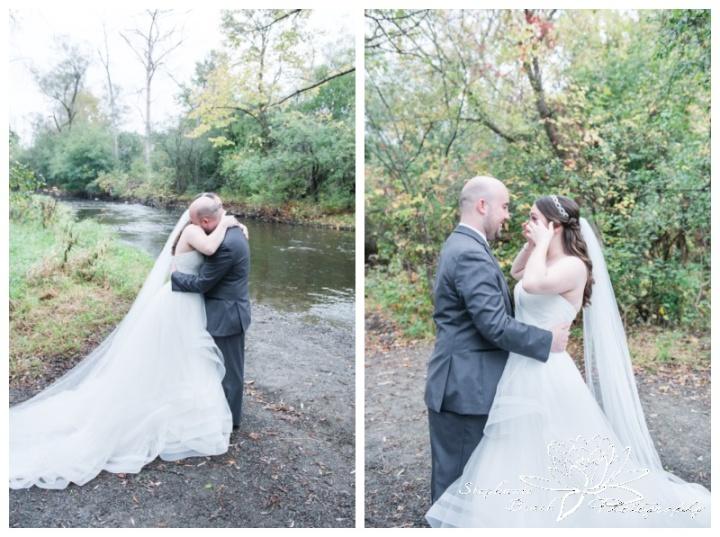 Hogs-Back-Park-Wedding-Stephanie-Beach-Photography-first-look-emotional