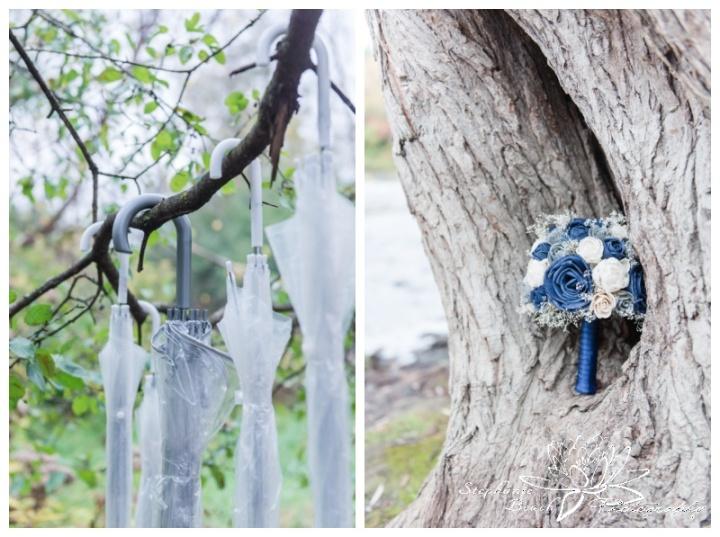 Hogs-Back-Park-Wedding-Stephanie-Beach-Photography-details-bouquet-umbrellas