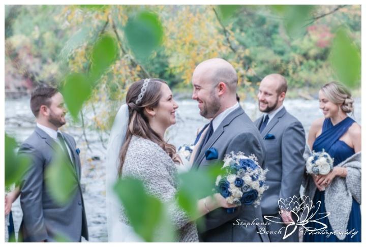 Hogs-Back-Park-Wedding-Stephanie-Beach-Photography-bride-groom-bridesmaids-groomsmen