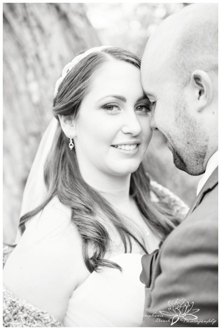 Hogs-Back-Park-Wedding-Stephanie-Beach-Photography-bride-groom-portrait