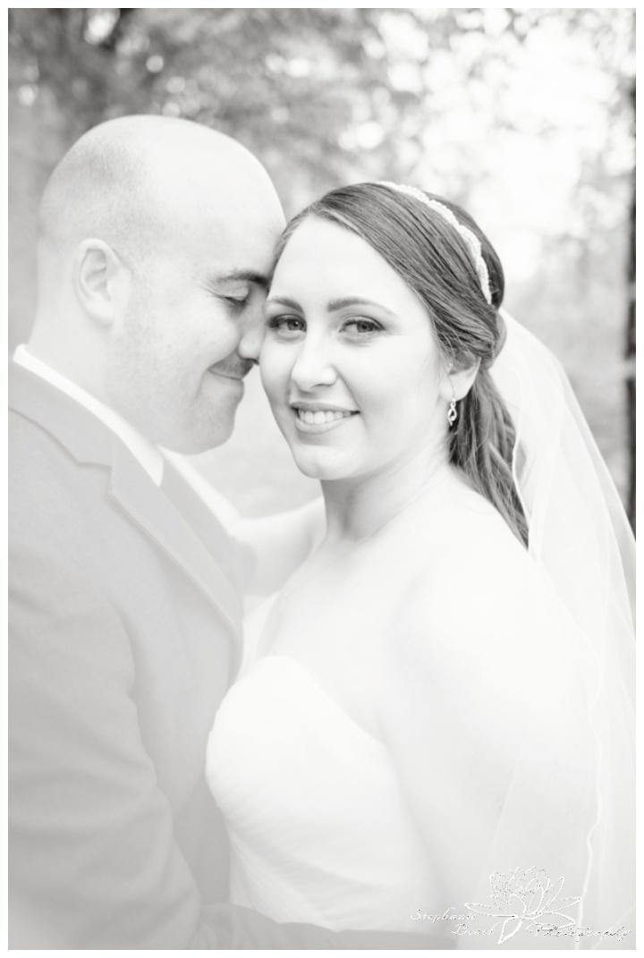 Hogs-Back-Park-Wedding-Stephanie-Beach-Photography-bride-groom-veil