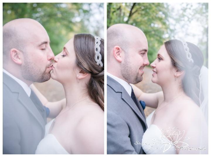 Hogs-Back-Park-Wedding-Stephanie-Beach-Photography-bride-groom-veil-portrait