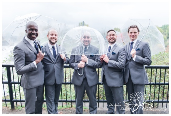 Hogs-Back-Park-Wedding-Stephanie-Beach-Photography-groom-groomsmen-portrait