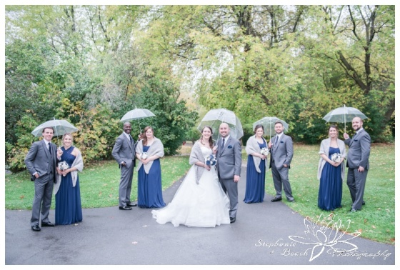 Hogs-Back-Park-Wedding-Stephanie-Beach-Photography-groom-groomsmen-portrait-bride-bridesmaids