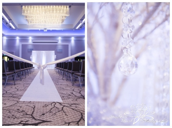 Infinity-Centre-Ottawa-Wedding-Stephanie-Beach-Photography-ceremony-details