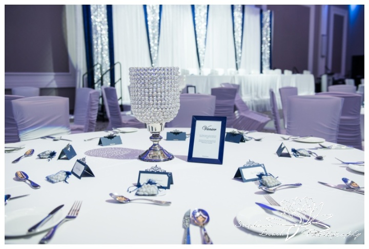 Infinity-Centre-Ottawa-Wedding-Stephanie-Beach-Photography-reception-decor-tablescape