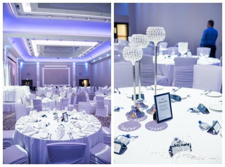 Infinity-Centre-Ottawa-Wedding-Stephanie-Beach-Photography-reception-decor
