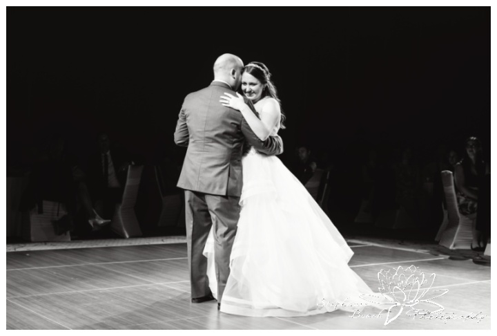 Infinity-Centre-Ottawa-Wedding-Stephanie-Beach-Photography-reception-first-dance