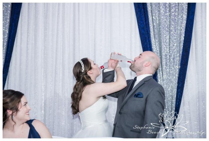 Infinity-Centre-Ottawa-Wedding-Stephanie-Beach-Photography-reception-head-table