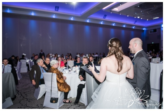 Infinity-Centre-Ottawa-Wedding-Stephanie-Beach-Photography-reception-speech