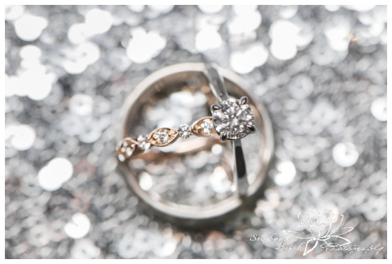 Infinity-Centre-Ottawa-Wedding-Stephanie-Beach-Photography-rings