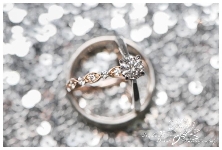 Infinity-Centre-Ottawa-Wedding-Stephanie-Beach-Photography-rings