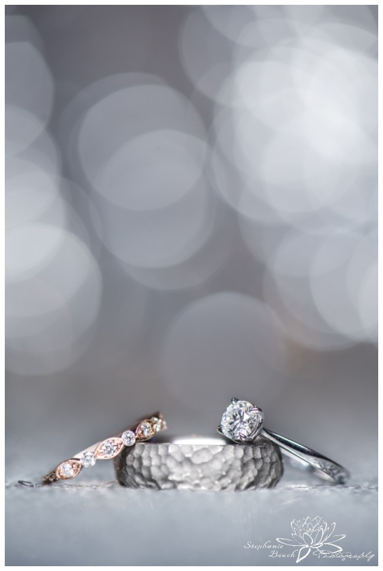 Infinity-Centre-Ottawa-Wedding-Stephanie-Beach-Photography-rings-macro