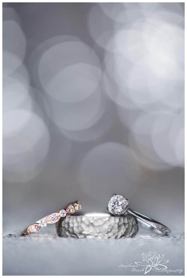 Infinity-Centre-Ottawa-Wedding-Stephanie-Beach-Photography-rings-macro
