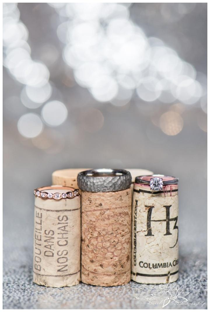 Infinity-Centre-Ottawa-Wedding-Stephanie-Beach-Photography-rings-corks