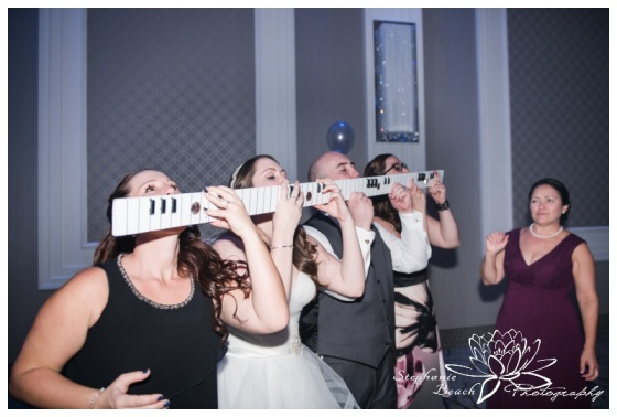 Infinity-Centre-Ottawa-Wedding-Stephanie-Beach-Photography-reception-shots