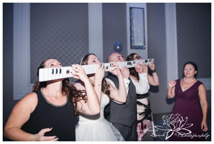 Infinity-Centre-Ottawa-Wedding-Stephanie-Beach-Photography-reception-shots