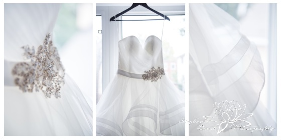 Infinity-Centre-Ottawa-Wedding-Stephanie-Beach-Photography-prep-dress