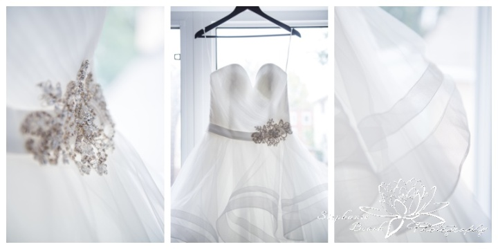 Infinity-Centre-Ottawa-Wedding-Stephanie-Beach-Photography-prep-dress